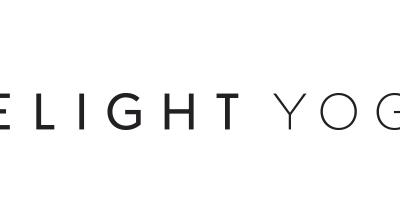 Delight Yoga