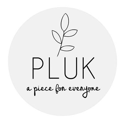 Restaurant Pluk